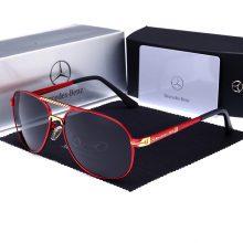 Mercedes-Benz Elite Series Sunglasses