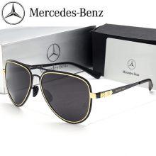 Mercedes-Benz Classic Sunglasses