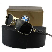 New Arrival BMW Polarized Sunglasses