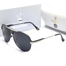 Maserati Luxury Sunglasses