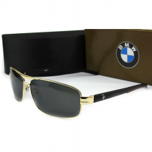 BMW Modern Sunglasses