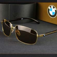 BMW M Sunglasses