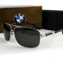 BMW Style Sunglasses