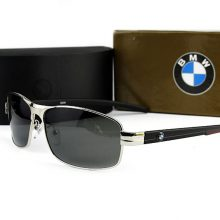 BMW M Performance Sunglasses