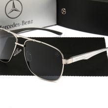 Mercedes-Benz Classy Sunglasses