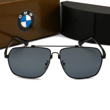 BMW Delux Polarized Sunglasses