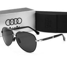 AUDI Trendy Polarized Sunglasses