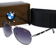 BMW Stylish Polarized Sunglasses