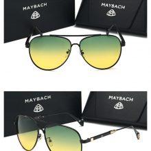 New Stylish Mercedes Maybach Sunglasses
