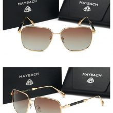 Mercedes Maybach Sunglasses Limited Edition
