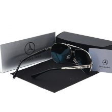 Mercedes-Benz New Fashion Sunglasses
